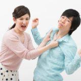 のどの痛みに鼻水頭痛吐き気も 風邪の症状どうする