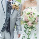 結婚式を挙げるなら何月がいい?ベスト月ランキング