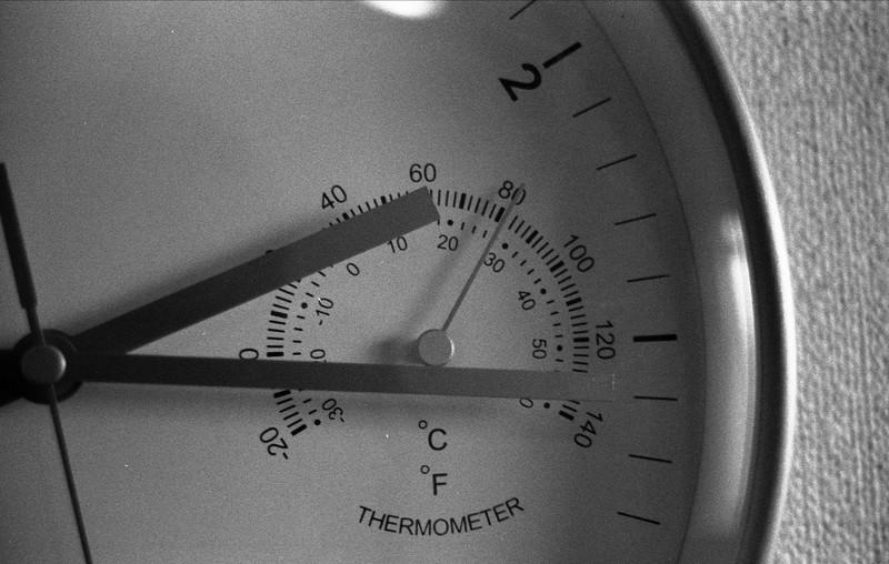 Pythonでデコレータを使って関数の実行時間を計測してみる