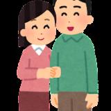 事実婚と内縁の違い 事実婚を選択したら