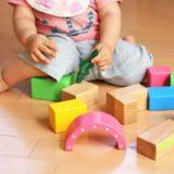 障碍児を育てている親がもらえる手当など