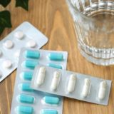 便秘対策の薬と漢方薬 病院で処方