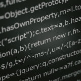 gulp-imageminをversion7以降に更新後、「TypeError: imagemin.jpegtran is not a function」というエラーが出た時の対処法