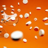 アビガンはなんの薬?副作用はどんなものがあるの?
