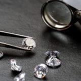 儲かるダイヤ買取ビジネスの始め方(2020年最新版)