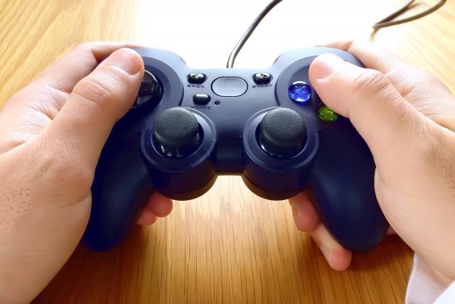 GTA5が無料でダウンロードができるEPIC GAMEから期間限定