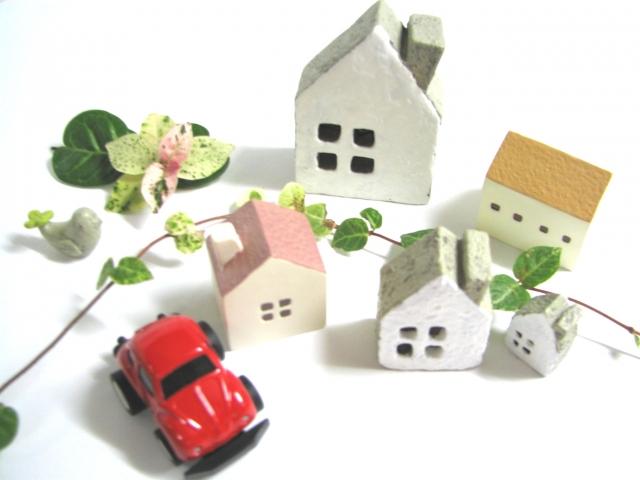 住宅ローンが払えなくなったら家はどうなるの??