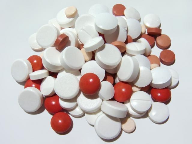 海外個人輸入の薬を買うときの注意 なかなか到着しない