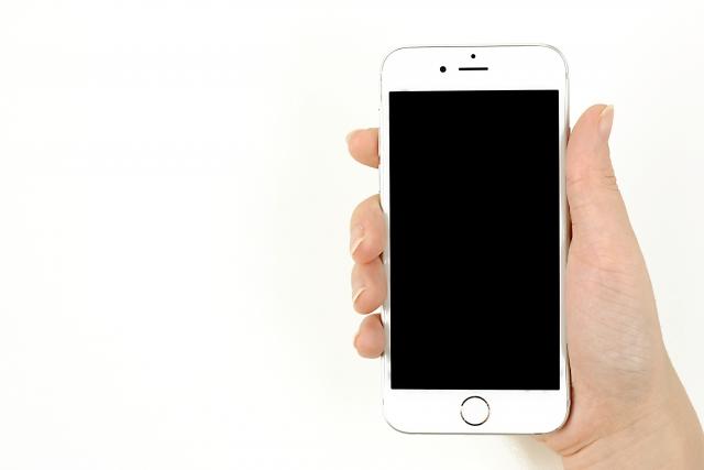 iphoneの本体が膨張している 修理はどうする?バッテリーの劣化
