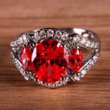 ダイヤモンドとはそもそも何か?