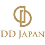 DDJapan 口コミ評判|安全な理由・申込方法・注意点を解説!