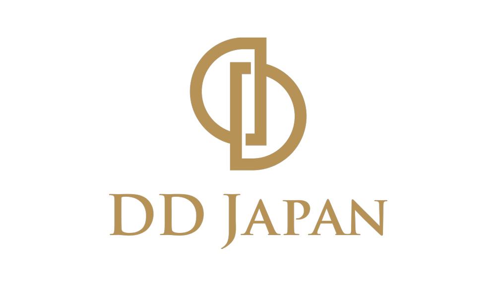 ddjapan_logo