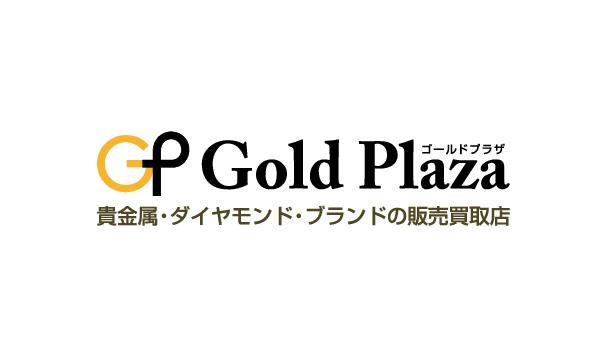 goldplaza