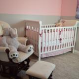 赤ちゃんが1歳になるまでにかかる費用